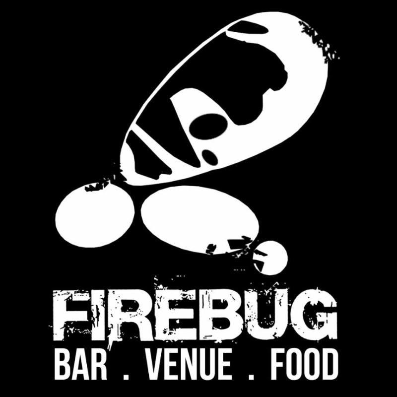 Leicester – Firebug Bar
