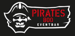 Pirates Boo - Dortmund