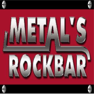 Metal´s Rockbar - Wiener Neustadt