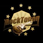 Rocktogon - Budapest