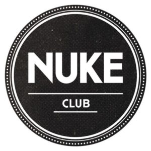 Berlin - Nuke Club (ex-K17)