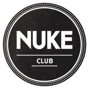 Berlin - Nuke Club (ex-K17)
