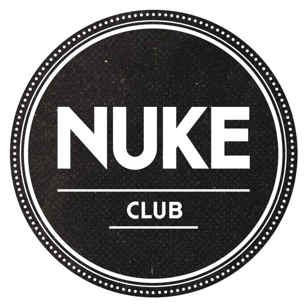 Berlin – Nuke Club (ex-K17)