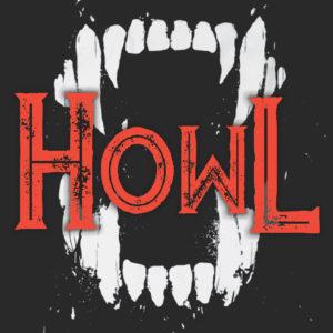 Leeds - Howl Bar