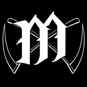 Madrid - Mission Metal
