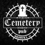 Cemetery Pub Grodzka 42 - Krakow