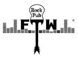 FTW Rock Pub - Bovisio Masciago