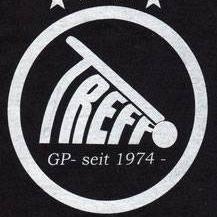 logo-treffenpunk