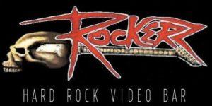 Rockerz - Sucre