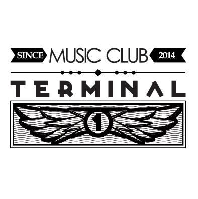 logo-terminal1-sofia
