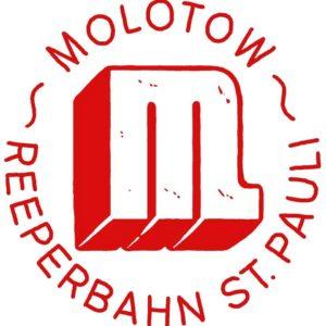 Molotow - Hamburg