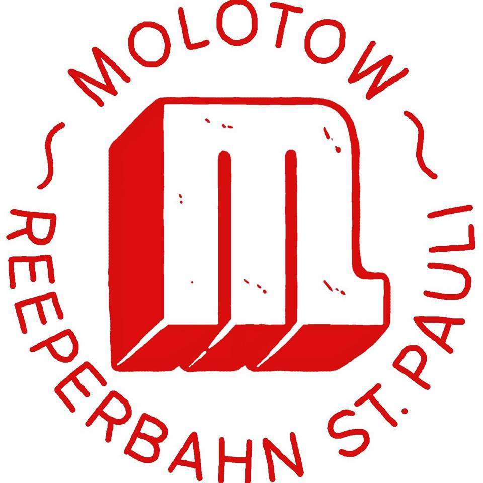 molotov-hamburg-logo